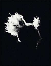 Cover M [FR] - Bercy 17.12.2010 [DVD]
